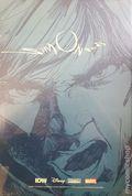 Walter Simonson Star Wars HC (2019 IDW/Marvel) Artist's Edition 1-1ST