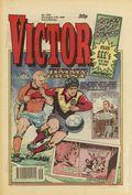 Victor (1961-1992 D.C. Thompson) UK 1552