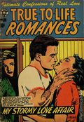 True to Life Romances (1949) 21