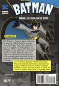 DC Super Heroes Batman: Catwoman's Halloween Heist SC (2019) New Edition 1-1ST