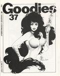 Goodies (1982-1997 Jabberwocky Graphix) The Little Book of Naughty Bits 37