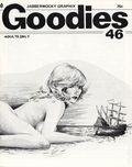 Goodies (1982-1997 Jabberwocky Graphix) The Little Book of Naughty Bits 46
