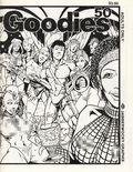 Goodies (1982-1997 Jabberwocky Graphix) The Little Book of Naughty Bits 50