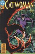 Catwoman (1993 2nd Series) 21