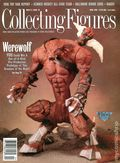 White's Guide to Collecting Figures (1995) 16