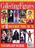White's Guide to Collecting Figures (1995) 17