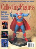 White's Guide to Collecting Figures (1995) 19