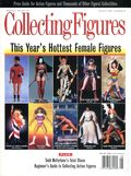 White's Guide to Collecting Figures (1995) 20