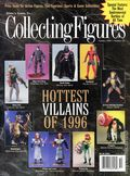 White's Guide to Collecting Figures (1995) 22
