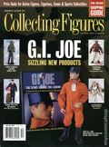 White's Guide to Collecting Figures (1995) 24