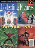 White's Guide to Collecting Figures (1995) 28