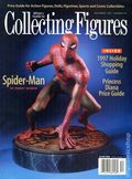White's Guide to Collecting Figures (1995) 36