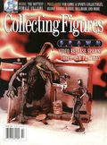 White's Guide to Collecting Figures (1995) 38