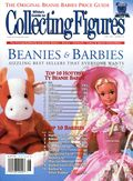 White's Guide to Collecting Figures (1995) 42