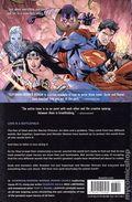 Superman/Wonder Woman TPB (2015-2017 DC Comics The New 52) 1-REP