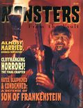 Monsters from the Vault (1999) 17