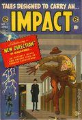 Impact (1955 EC) 1A