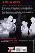 Attack on Titan GN (2012- Kodansha Digest) 28-1ST