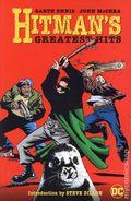 Hitman's Greatest Hits TPB (2019 DC) 1-1ST