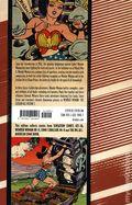 Wonder Woman The Golden Age TPB (2017 DC) 3-1ST
