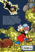 Uncle Scrooge The Colossal Coin Calamity TPB (2019 IDW) Disney Comics 1-1ST