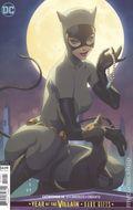 Catwoman (2018 DC) 14B