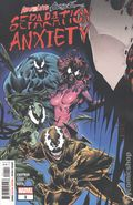 Absolute Carnage Separation Anxiety (2019 Marvel) 1A