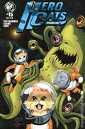 Hero Cats (2014 Action Lab) 15