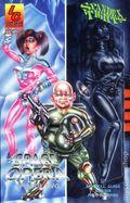 Spandex Tights (1997) 4