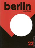 Berlin (1996 Drawn and Quarterly) 22