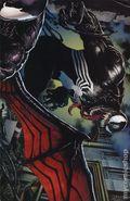 Venom (2018 Marvel) 8UNKNOWN.B