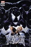 Venom (2018 Marvel) 10UNKNOWN