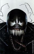 Venom (2018 Marvel) 1GRANOV