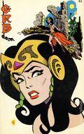 ERB-dom (1960 Burroughs Fanzine) 41