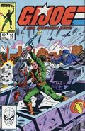 GI Joe (1982 Marvel) 16BUBBLICIOUS