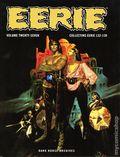 Eerie Archives HC (2009- Dark Horse) 27-1ST