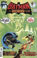 Batman Facsimile Edition (2019 DC) 232
