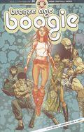 Bronze Age Boogie (2019 Ahoy) 5