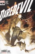 Daredevil (2019 7th Series) 10A