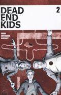 Dead End Kids (2019 Source Point) 2