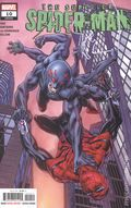 Superior Spider-Man (2018 2nd Series) 10