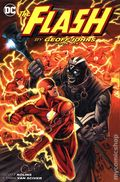 Flash TPB (2015-2019 DC) By Geoff Johns 6-1ST