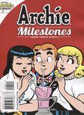 Archie Milestones Digest (2019) 4