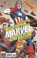 History of the Marvel Universe (2019) 2B