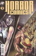 Horror Comics (2019 Antarctic Press) 2B