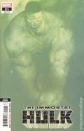 Immortal Hulk (2018) 21B