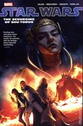 Star Wars TPB (2015-2020 Marvel) 11-1ST