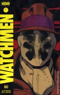 Watchmen TPB (2019 DC) 3rd International Edition 1-1ST