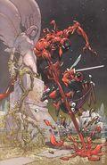 Absolute Carnage vs. Deadpool (2019 Marvel) 1F