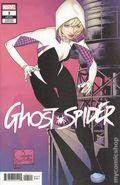 Ghost-Spider (2019 Marvel) 1B